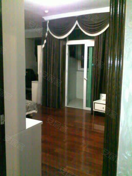 赛格苑二手房, 135万元, 赛格苑唯独豪华装修房子出售 价格高清图片