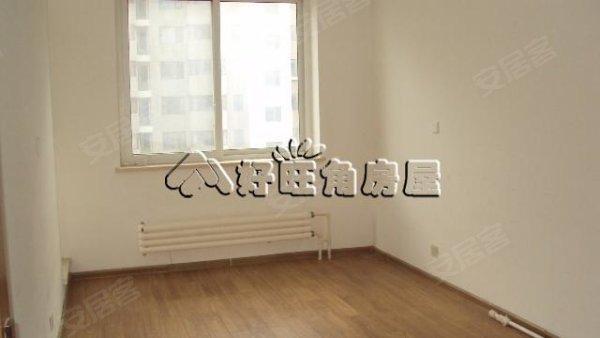 房,单价便宜,腾飞软件园一眼即中的五明户型