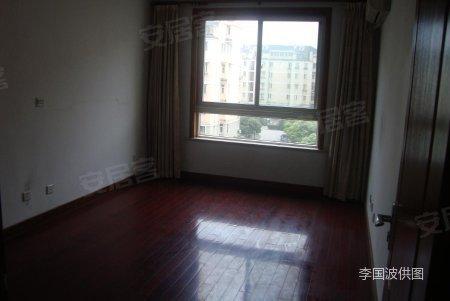 周边配套设施齐全 性价比超高简装修 房子无营业税, 光华绿苑二手