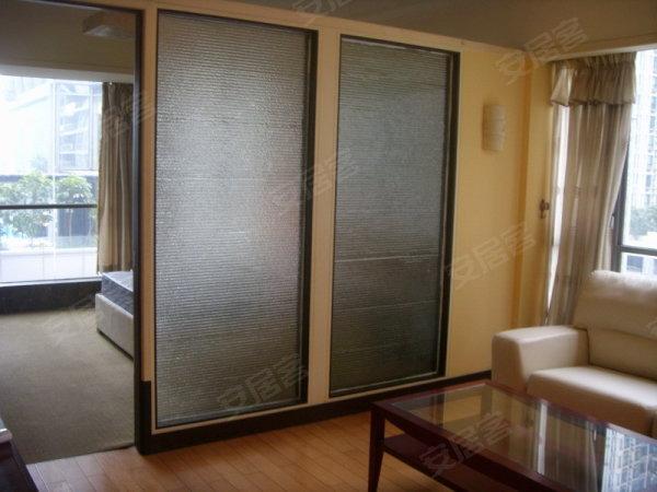 红木家具,实心木地板,豪华欧式装修,高清图片