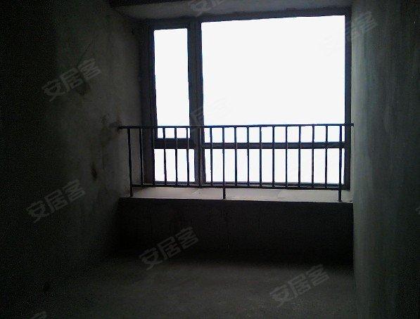 南桥寺香逸半山正规4房,采光好,户型好,图片