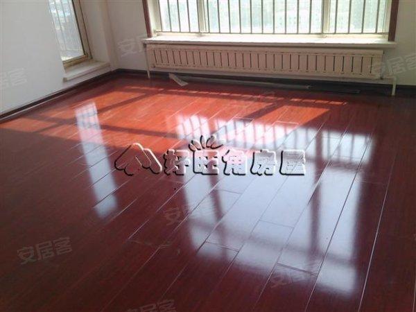 腾名苑租房, 95平米, 1700元, 房子装修好 精装修 图片真实 装修