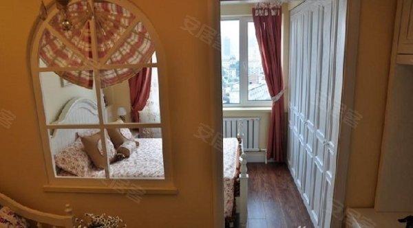 兴工街万向城精装修小户型一手房可打复试多套出售超低价