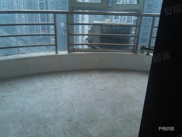 珊瑚大厦二手房, 3室2厅2卫, 82万元 重庆安居客 -南坪步行街 电梯