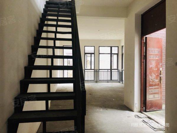 郫县房屋8000起卖别墅洋房找,找华润单价别墅城玛雅翡翠图片