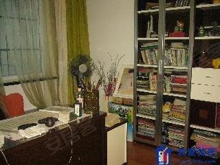 户型:1室1厅1卫1厨-盘溪新村租房, 45平米, 1300元, 1300元 月