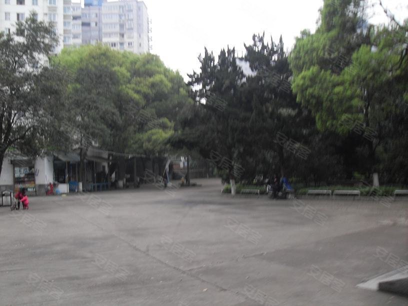 长沙师范学院是几本。