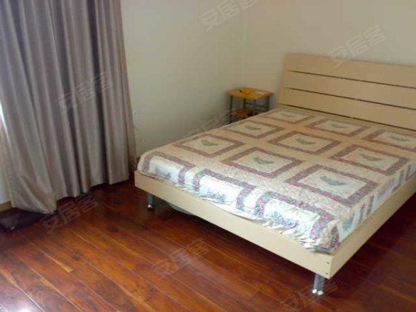 大塘新村二手房, 135万元, 这套房子太给力了 结婚精装修 高清图片