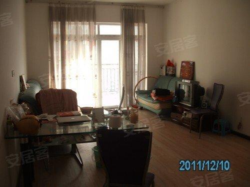 两江新区中心地段装修两房出售