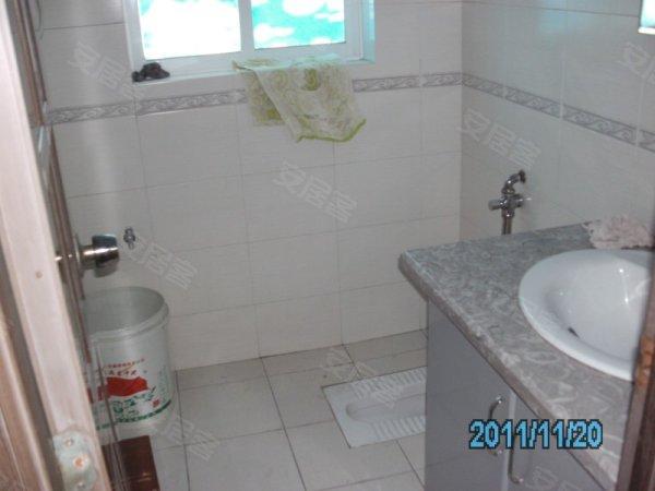 红光大道,品质楼盘,精致小户型,带家具家电仅售35.3万, 江南高清图片