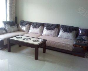 两江新区 装修两房 送家具电器 低价出售