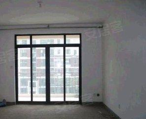 凤凰苑小区 优质房源 四楼毛坯 没有住过人 看房方便
