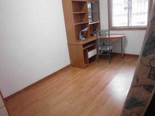 园租房, 81平米, 2800元, 精装修,家私全齐,有钥匙即可看房子高清图片