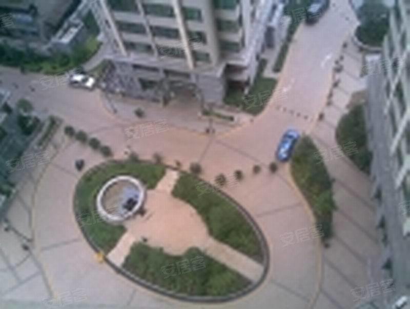 武汉时代豪苑地址_时代豪苑中央空调工程案例让您享受豪宅的时