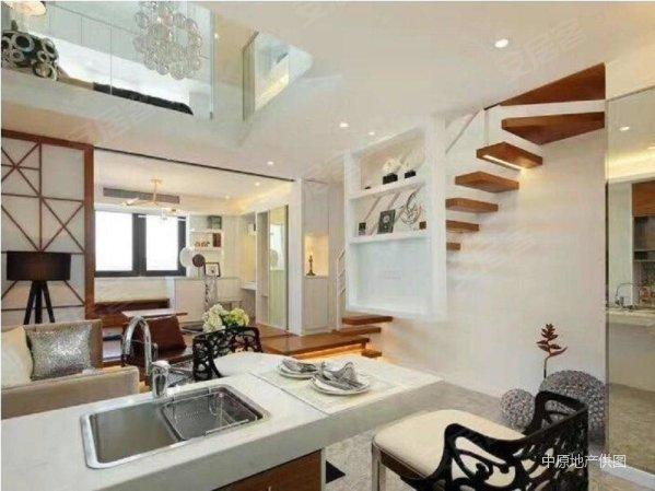 岭南公寓 全明户型 大 房东诚心出售 随时看房
