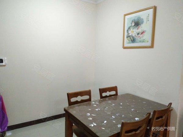 桂林广州小学,望地铁大两房,双花园,执信中小学新村好琶洲图片