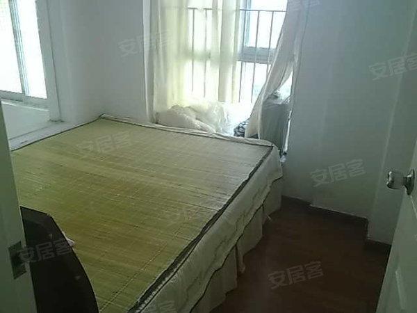笋盘出售 , 霞晖花园二手房, 2室2厅1卫, 29万元 东莞安居客 -0