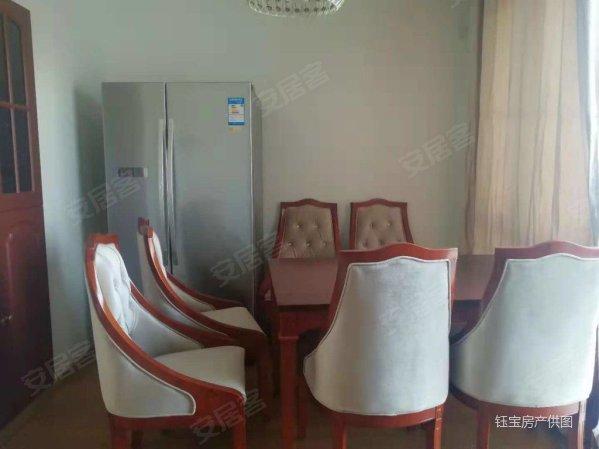 水月周庄叠加别墅 带电梯精装 可提包入住 送家具家电 满二年