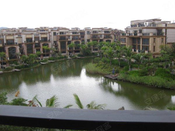 东南亚风格建筑效果图,东南亚建筑特点,东南亚风格建筑,东南