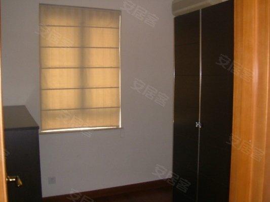 洋房,保护建筑,产权房,装修了5万,带电梯,紧邻外滩 上海安居客