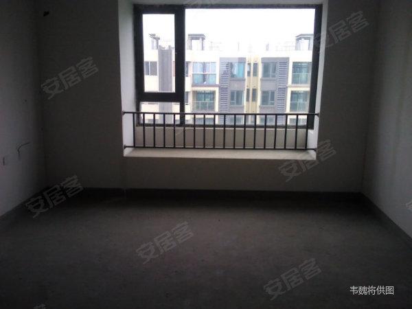 朗悦湾诚意出售好房, 朗悦湾二手房, 2室2厅1卫, 77万元 苏高清图片