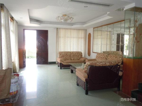 您的尊贵 , 金碧御水山庄二手房, 4室2厅3卫, 160万元 广州安居