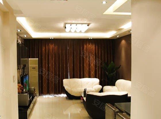 东方曼哈顿 租房, 154平米, 13000元, 徐家汇高档小区私人会所低价出租 全新装修文定路近港汇 美罗城