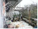 三居室 带大露台的住家好房   93平米   3室2厅   5000元/平高清图片
