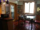 三个房间 送朝南大车库 急售中   93平米   3室2厅   9556高清图片