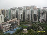 中城康桥花园