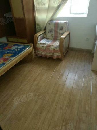 永昌小区两室代家具好房出租