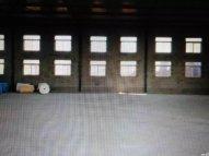 皇姑观音村有砖混厂房2300平