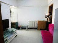 双气 电子正街 怡兴大厦 标准 一室一厅 拎包入住 半年付