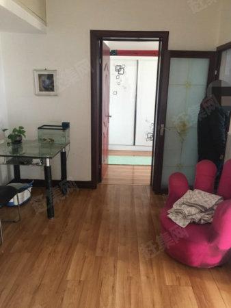 【7图】a新上精装修木地板全阳面小两室
