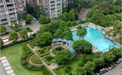 恒达时代花园
