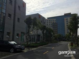 张江办公室所有信息真实有效,更多房源欢迎来电