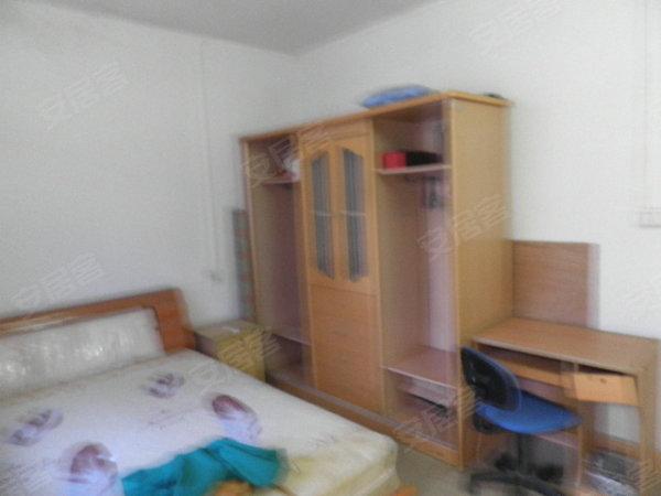 暨南大学宿舍精装两房,家私电器齐全,只需2500 月图片