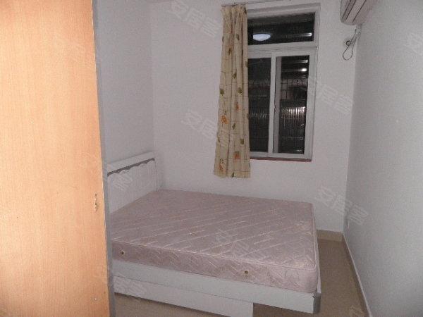 暨南大学宿舍 3室2厅1卫 整租 3500元/月-暨大校内精装三房带私家小图片