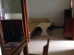 整租,东宋新村,1室1厅1卫,52平米,撒小姐