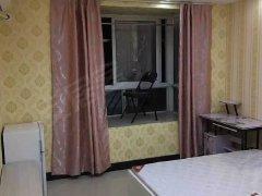 7号线杨高南路大量一室户在出租,独立厨卫,钥匙看房,拎包就住