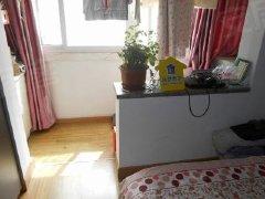 整租,白云小区,1室1厅1卫,40平米