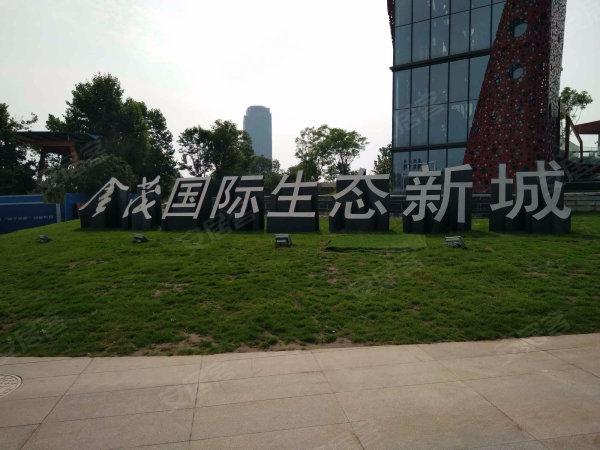 360万方中央轨道站公园名称旁带巴蜀小学和八所有小学商圈图片