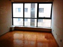 [我爱我家 全优房源]国瑞城公寓将装修,豪华入住!