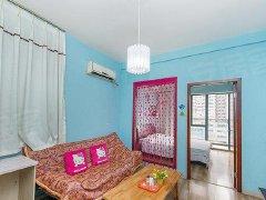 整租,汇东一品,1室1厅1卫,45平米