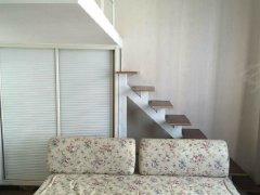 整租,东兴小区押一付一,1室1厅1卫,精装修。