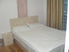 整租,建安小区,1室1厅1卫,50平米