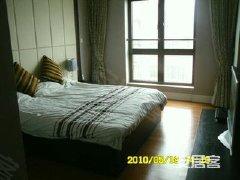 整租,三星花园,1室1厅1卫,40平米