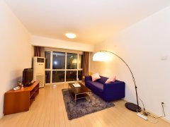 整租,精装修,方冲小区,1室1厅1卫,47平米
