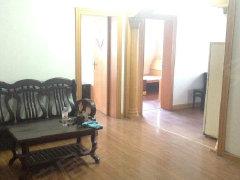 白鹭花园 5楼 三室两厅 900元