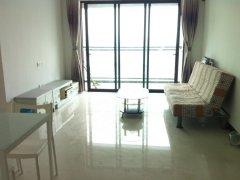 整租,测井西苑小区押一付一,1室1厅1卫,精装修。